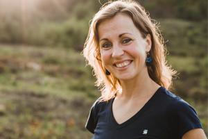 Erika Koster